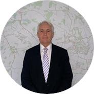 Garry McCulloch