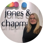 Estate agents in Prenton - Contact Us - Jones   Chapman 6f5f357f6d7