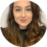 Sophie Currington