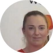 Sarah Rowlands-Lovibond