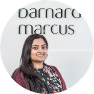 Estate agents in Thornton Heath - Contact Us - Barnard Marcus d2c41e92c3b