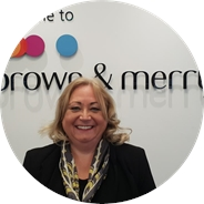 Estate agents in Tring - Contact Us - Brown   Merry 05814286c91