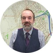 Simon Hadley