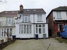 Wembley Property Auctions