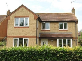Estate agents in Bury St Edmunds - Contact Us - William H ...