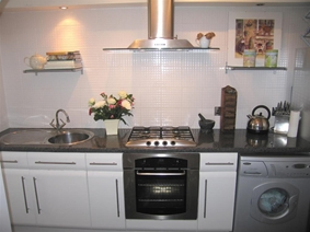 Estate Agents Weston Super Mare >> Estate agents in Clifton, Bristol - Contact Us - Allen & Harris