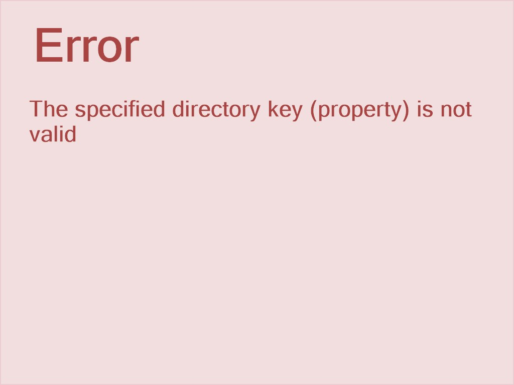 4 bed house for sale in Tadpole Garden Village, Swindon photograph